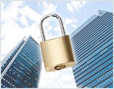 プライバシーマーク取得企業